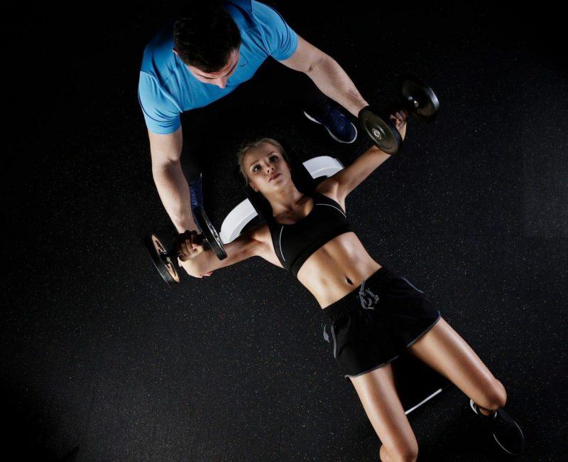 Ayuda TFG Ciencias de la actividad fisica y del deporte