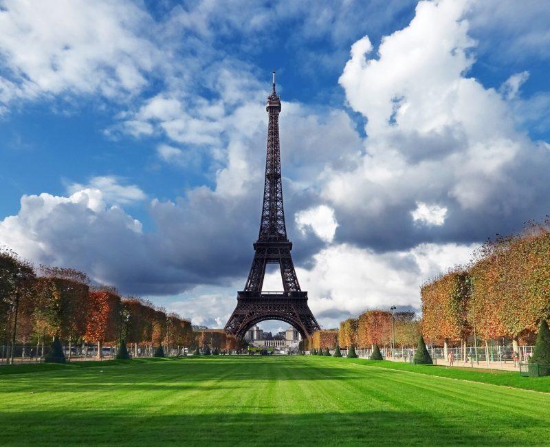 encargar ayuda tfg estudios franceses